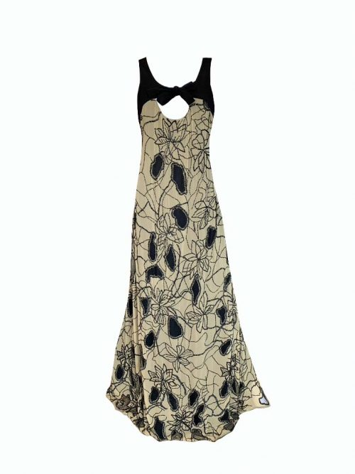 womens maxi dress sale