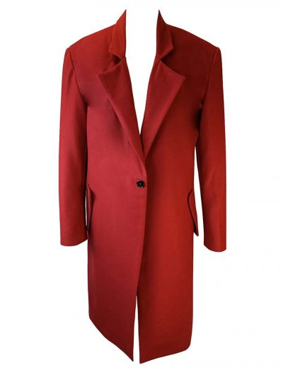 mens overcoat sale