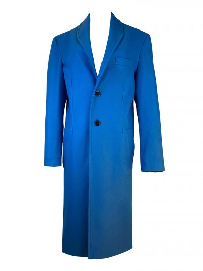 buy trench coat mens
